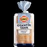 Uno 550 Gr Otantik Tava Ekmeği