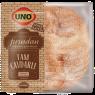 Uno 450 Gr Fırından Çavdarlı Ekmek