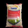 Tanem Osmancık Pirinç 2500 Gr