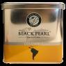 Black Pearl Fıltre Kahve 250 Gr