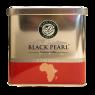 Black Pearl Etiyopya Fıltre Kahve 250 Gr