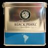 Black Pearl Guatamala Fıltre Kahve 250 Gr