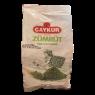 Çaykur Zümrüt Yeşil Çay Pudrası 150 Gr