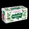 Doğadan Yeşil Çay Yumuşak İçimli 22 gr