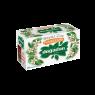 Doğadan Beyaz Çay Portakal Çiçek 34 Gr