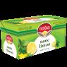 Doğuş Bitki Nane Limon 20'li