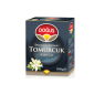 Doğuş Early Grey Tomurcuk Karton 100 Gr