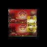 Doğuş Royal Breakfast Bardak Poşet Çay 2x25 Li
