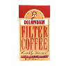 Mehmet Efendi Colombian Filtre Kahve 80 gr