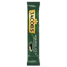 Jacobs  Monarch Gold Stick 2 Gr