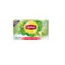 Lipton Yeşil Çay Yumuşak İçim 20 Gr