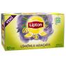 Lipton Limon Adaçayı 32 Gr