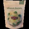 Lipton Çay Ihlamur Zencefil 50 Gr