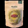 Lipton Çay Rezene 80 Gr