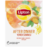 Lipton After Dinner Çay 22.5 Gr