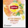 Lipton After Dinner Çay 22.5 Gr