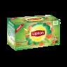 Lipton Yeşil Çay Moroccon Mint 45 Gr
