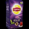 Lipton Extra Dem Çay 500 GR