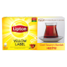 Lipton Lyl Bardak Poşet Çay 200 Gr+ Koz Bardak Hed