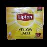 Lipton Lyl Bardak Poşet Çay 50 Ad