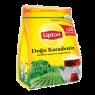 Lipton D.Karadeniz Demlik Poş 80 Adet