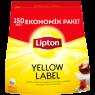 Lipton Demlik Poşet Çay D.Lyl 150 Adet 480 Gr