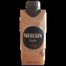 Nescafe 330 ml soguk kahve latte