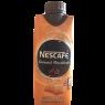 Nescafe 330 ml soguk kahve macchıato