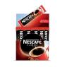 Nescafe 2 Gr Classic 50 Lı Paket