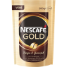 Nescafe Gold Poşet 150 Gr % 20 Avantaj