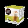 Nestle Dolce Gusto Cappuccino Kahve 16 Kps 186,4gr