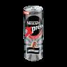 Nescafe Xpress Americano Şekersiz 250 ml