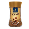 Tchibo Gold Selection Kahve Kavanoz 100 Gr