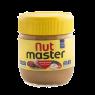 Nut Mastes Yer Fıstığı Ezmesi 350 Gr.