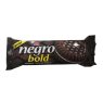 Eti B.120 Gr. Negro Bold Kakao Kramalı (16355)
