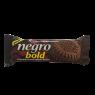 Eti B.120 Gr Negro Bold Çikolata Kremalı