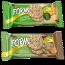 Eti 41 Gr Form Gevrek Çok Tahıllı Buğday Patlağı