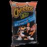 Frito Cheetos Acı Biberli Aile 80 Gr.