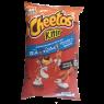 Frito Cheetos Ketçaplı Aile 80 Gr.