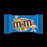 M & M S Çikolatalı Draje Crispy 36 Gr