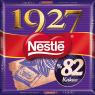 Nestle C. 65 Gr 1927 Bitter Çikolata %82 Kakao