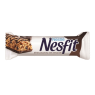 Nestle G.  Nesfit Çikolatalı Bar 23,5 Gr