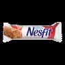 Nestle G.  Nesfit çilekli Bar 23,5 Gr