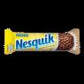 Nestle G.25 Gr. Nesquik Kakaolu Bar