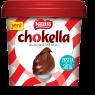 Nestle Kr. 400 Gr Chokella