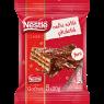Nestle Kp. 5 Li Çıtır Gofret 5*19 Gr