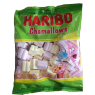 Haribo 150 Gr Chamallows Flowers