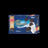 Torku Premio Kremalı Kakaolu Bisküvi 114 Gr