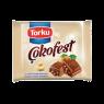 Torku Fındıklı Sütlü Çikolata 70 Gr