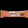Torku Cokofest Karamel Dolgulu Sütlü Çikolata  60 Gr